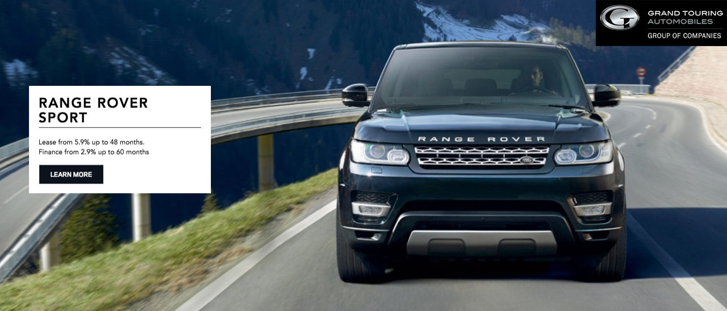 header desktop discovery prefered test rover landrover in dealer online promo manuf land parts langley