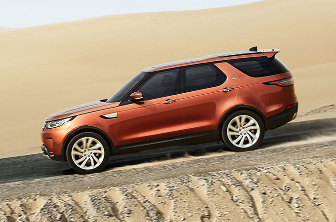 Land-Rover-Discovery-Exterior